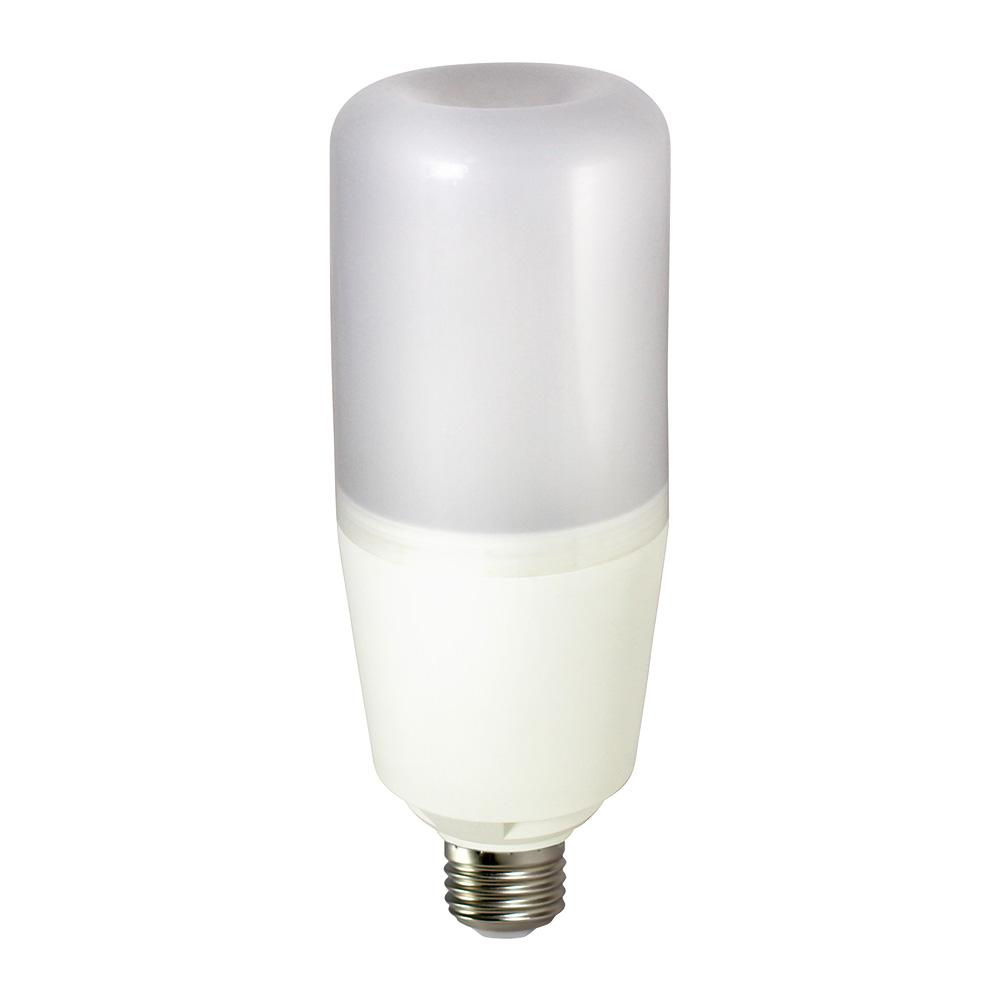 e40 led lampe birne mit e40 gewinde 30w 2700 lumen bioledex numo ebay. Black Bedroom Furniture Sets. Home Design Ideas