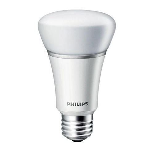 philips master led 12w 60 watt led lampe e27 warmweiss. Black Bedroom Furniture Sets. Home Design Ideas