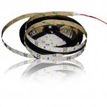 LED Lichtband 5m (500cm) warmweiss - 60W - 5900 Lumen, dimmbar, kürzbar, sehr hell