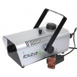 """Nebelmaschine """"FMC-800 FB"""", 800W, mit IR-Fernbedienung"""