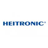 HEITRONIC® 7 Watt 12V GU5.3 / MR16 Marken LED Leuchtmittel, Strahler 4000K neutralweiss, RA / CRI 95