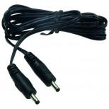Verbindungskabel für CT-FL und CT-SL, 1,5m lang, Stecker / Stecker