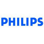 Philips Master LEDcapsule LV G4 GU4 3 Watt = 153 Lumen 12V warmweiss 2700K - 30.000h