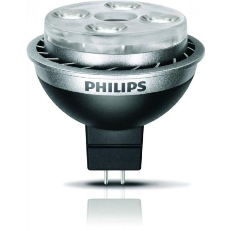 Philips Led Strahler. philips led strahler gu10 warmwei 230v 3 5w 240lm eek a. 25 best ideas ...