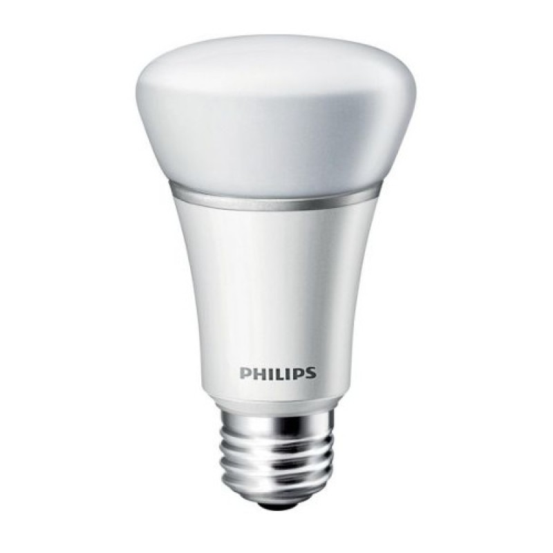 philips master led 12w 60 watt led lampe online kaufen. Black Bedroom Furniture Sets. Home Design Ideas