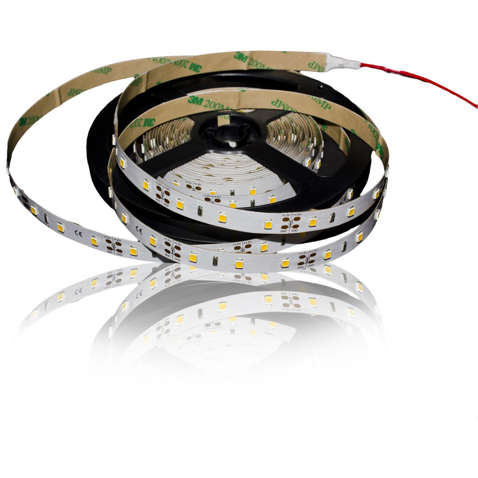 Led Lichtband Dimmbar : led lichtband fundgrube einebinsenweisheit ~ Watch28wear.com Haus und Dekorationen